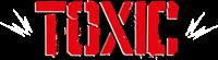 Logo Toxic