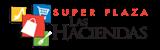 https://static0.tiendeo.mx/upload_negocio/negocio_3886/logo2.png
