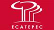 Logo Patio Ecatepec