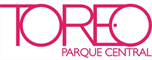 Logo Toreo Parque Central