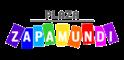 Logo Plaza Zapamundi