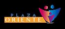 https://static0.tiendeo.mx/upload_negocio/negocio_3895/logo2.png