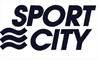 Info y horarios de tienda Sport City en Blvd. Toluca Metepec No. 267