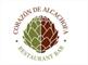 Info y horarios de tienda Corazón de alcachofa en Altavista 15