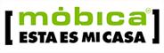 Logo Móbica
