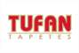 Logo Tapetes Tufan