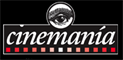 Logo Cinemanía