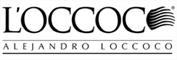 Info y horarios de tienda L'Occoco en Av. Lopez Mateps Sur #5565