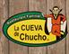 Logo La cueva de Chucho