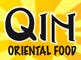 Logo Qin