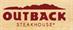 Catálogos de Outback Steakhouse