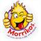 Morrikos