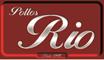Pollos Rio
