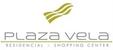 Plaza Vela