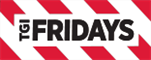 Logo Fridays