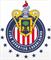 Logo Tienda Chivas
