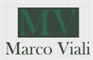 Logo Marco Viali