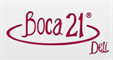 Bocadeli