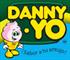 Logo Danny Yo