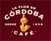 La Flor de Córdoba