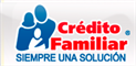 Logo Crédito Familiar