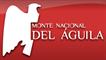 Logo Monte Nacional del Águila