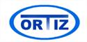 Logo Productos médicos Ortiz