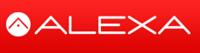 Logo Alexa