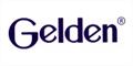 Logo Gelden