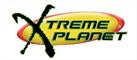 Xtreme Planet