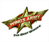 Logo Wing's Army