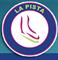 Logo La Pista