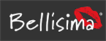 Logo Bellisima