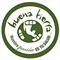 Logo La Buena Tierra