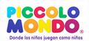 Info y horarios de tienda Piccolo Mondo en Blvrd Agua Caliente 10387