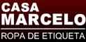 Información y horarios de Casa Marcelo