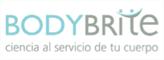 Logo Body Brite
