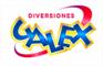Logo Galex