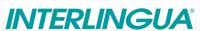 Logo Interlingua