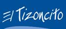 Info y horarios de tienda El Tizoncito en Aguayo 3