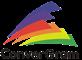 Logo Convergram
