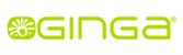 Logo Ginga