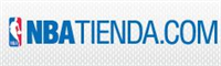 Logo NBA Tienda