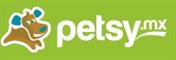 Logo Petsy