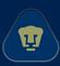 Logo Tienda Pumas