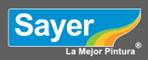 Info y horarios de tienda Sayer en BLVD HIDALGO # 110 COLONIA MICHOACAN
