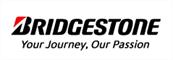 Info y horarios de tienda Bridgestone en Av. 5 De Mayo 80