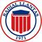 Logo Radial Llantas