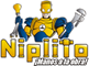 Logo Niplito