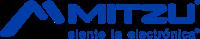 Logo Mitzu